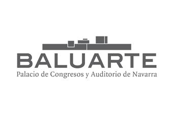 Baluarte-pamplona-logo