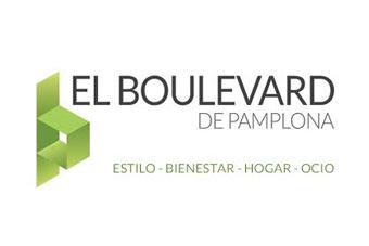 Boulevard-revista-pamplona-logo