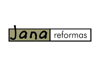 Jana-Reformas-logo