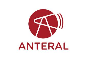 anteral-logo