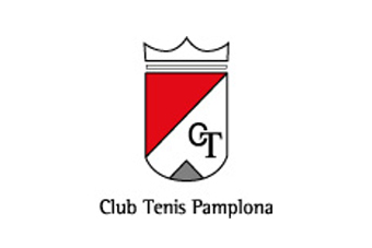 club-tenis-pamplona-logo