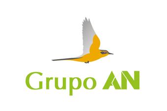 grupo-an-logo