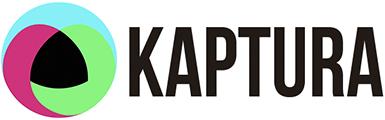 Kaptura – Producción y edición de video profesional