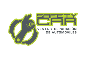 safety-car-logo