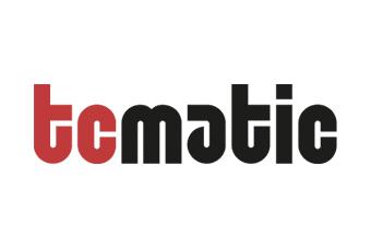 tcmatic-logo