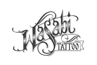 wasabi-tattoo-logo