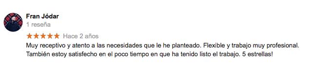 Reseñas_kaptura