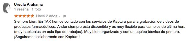 Reseña_kaptura_3