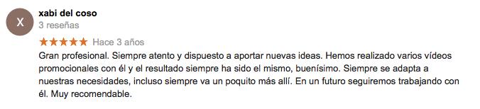 Reseña_kaptura_4