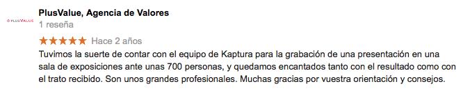 Reseña_kaptura_5