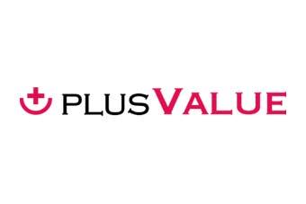 LogoPlusValue