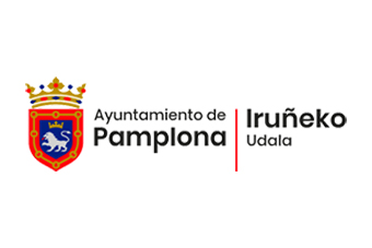 ayuntamiento_pamplona