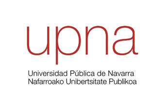 z_upna_logo
