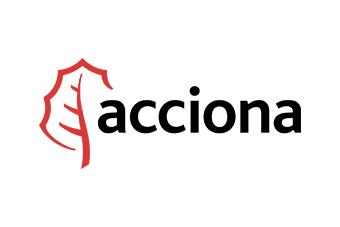z_acciona_logo
