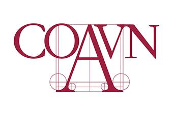 coavna_logo